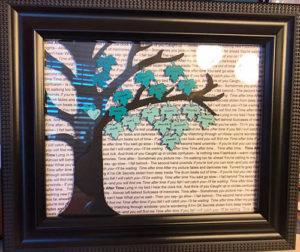 FTB23 Legacy Tree