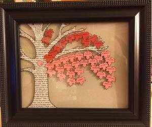 LTB12 Legacy Tree