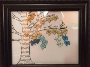 LTB2 Legacy Tree