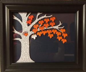 LTB3 Legacy Tree