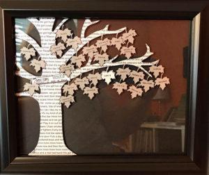 LTB4 Legacy Tree
