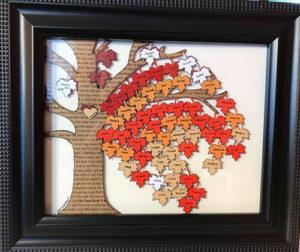 LTB5 Legacy Tree