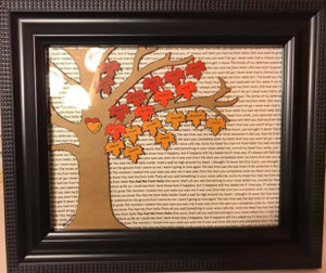 LTB7 Legacy Tree
