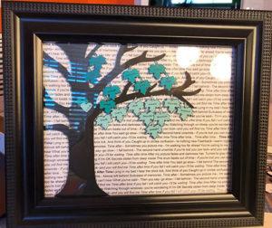 LTB9 Legacy Tree