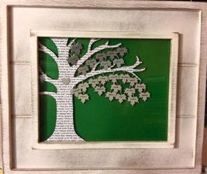 LTWW1 Legacy Tree