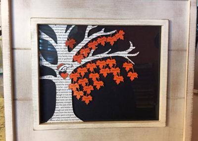 LTWW2 Legacy Tree