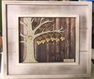 LTWW4 Legacy Tree